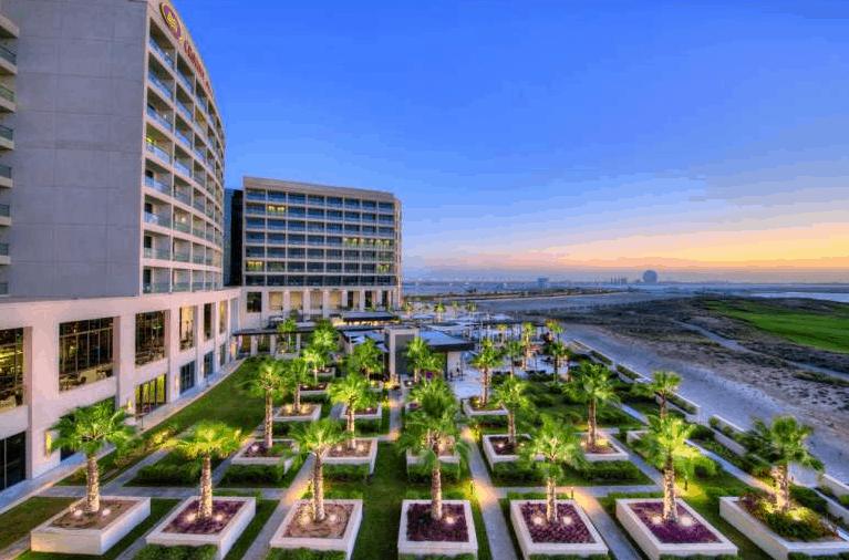 Hotels In Nizza  Sterne