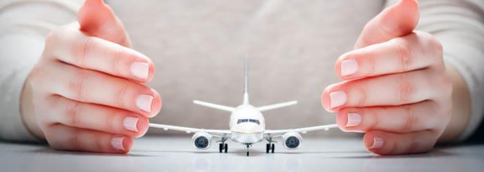 Extragebühren Sparen Bei Flügen Mit Ryanair
