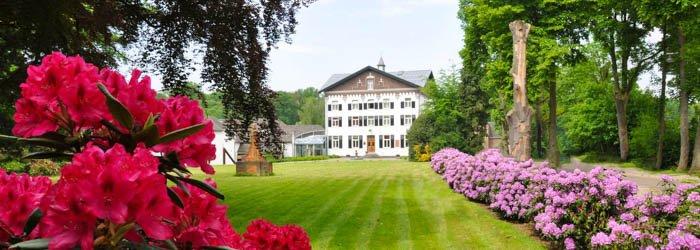Limburg Hotel
