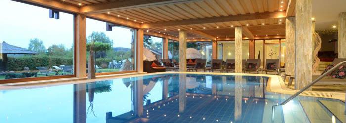 Hotel Freund – Sauerland