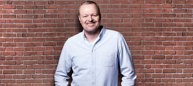 Stefan Raab LIVE in Köln