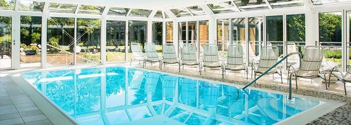 Hotel Schwerin