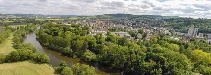 Posthotel Rotenburg Wellness