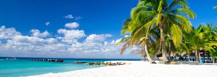 Sri Lanka Malediven Rundreise