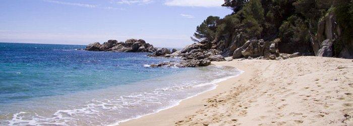 Costa Calida Urlaub