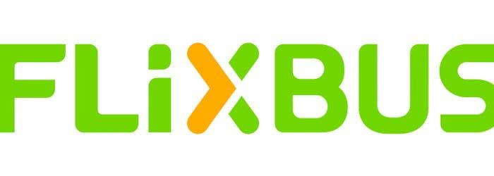 Flixbus nach Prag