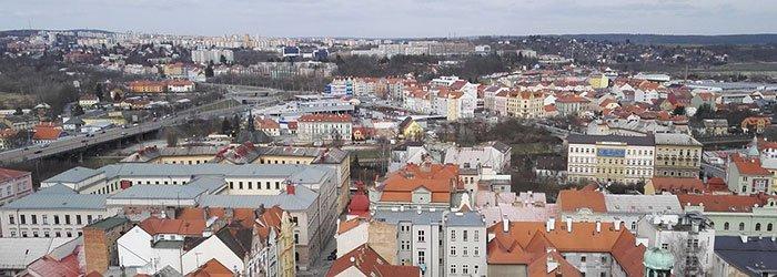 Hotel Pilsen