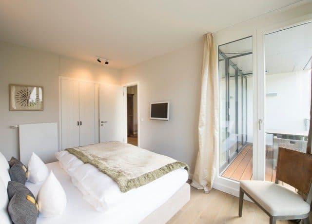 Sylt hotel 54 grad nord 2 n chte fr hst ck spa ab 174 for Design hotel 54 nord