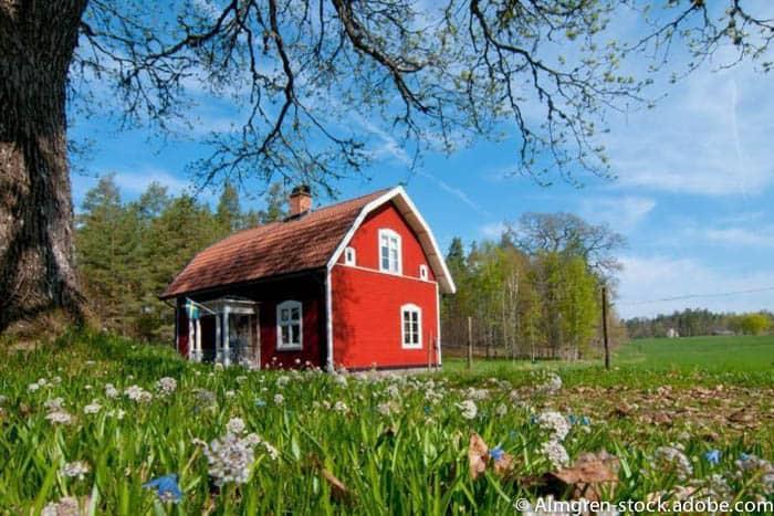 Schweden Rundreise 3