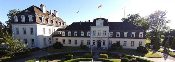 Schlosshotel Groß Plasten