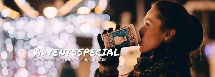 Düsseldorf Hotel Angebot