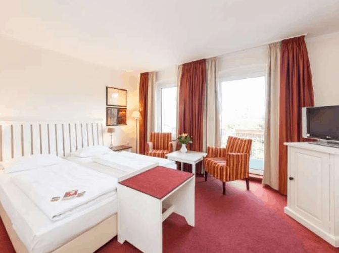 Bremen Hotel