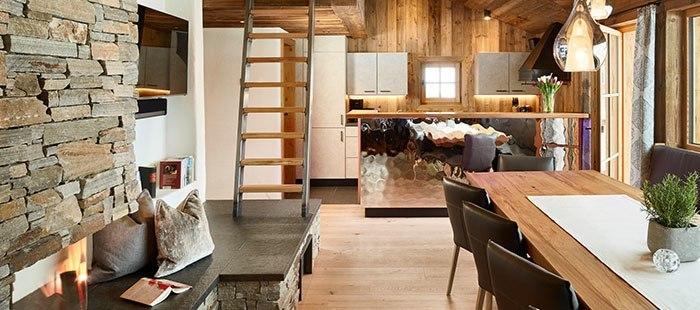 almdorf flachau promi alm. Black Bedroom Furniture Sets. Home Design Ideas