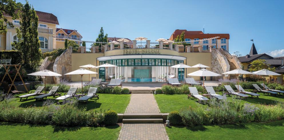 Hotels In Bergen Auf Ruegen De