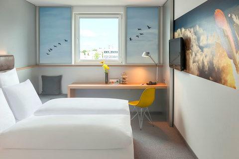 schwabenquellen stuttgart 1 nacht eintritt ab 69. Black Bedroom Furniture Sets. Home Design Ideas