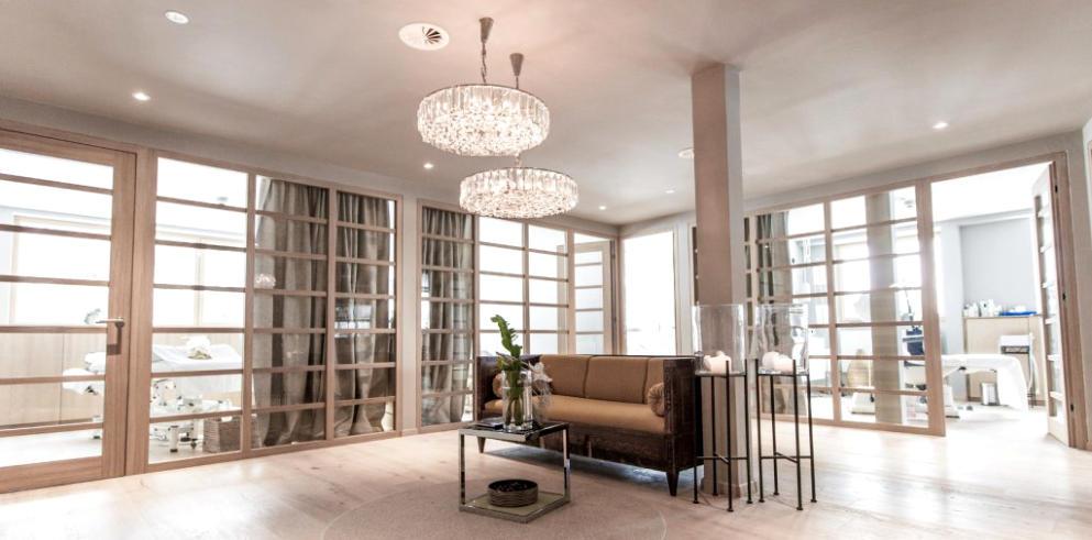 Hotel walliserhof holidayshark das urlaubsparadies for Designhotel walliserhof